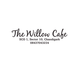 willow cafe